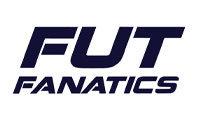 Frete Grátis FutFanatics