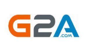 Cupom de desconto G2A + Cashback