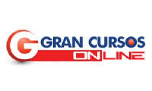 Cupom de Desconto Gran Cursos Online, até 40% OFF