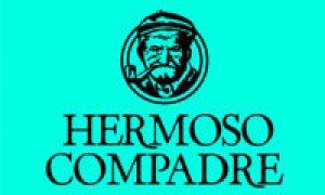Cupom Hermoso Compadre 10%, Código + Frete Grátis