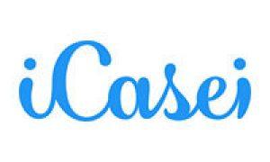 Cupom de desconto iCasei