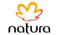 Cupom de desconto Natura 2021 com 20% OFF