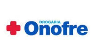 Cupons de Desconto Drogaria Onofre + Frete Grátis