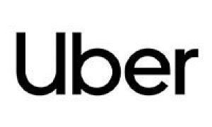 Código Promocional Uber   R$8 de Desconto no Cupom