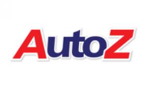 Cupom de desconto AutoZ