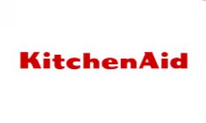Cupom de Desconto KitchenAid