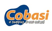 Logomarca Cupom Cobasi 10% de Desconto + Frete Grátis Setembro 2020