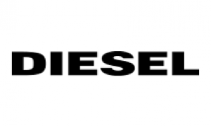Cupom de desconto Diesel + Cashback