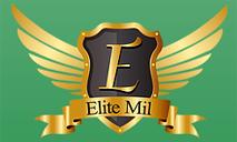 Elite Mil - Preparatório EsPCEX