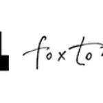 Bazar Foxton com desconto até 50% OFF