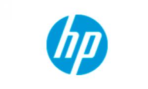 Cupom de desconto HP com Frete Grátis + Cashback