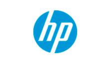 Melhores Preços HP em Cartuchos e Toner