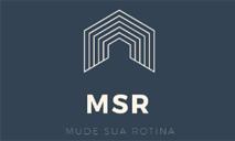 MSR - Mude sua Rotina