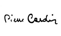 Cupom Pierre Cardin 5% de desconto + Frete Grátis