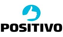 Parcelamento Positivo