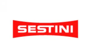 Cupom de desconto Sestini; Frete Grátis + Cashback