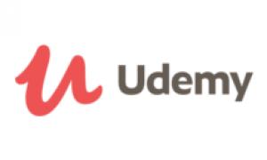 Cupom de desconto Udemy Agosto de 2021