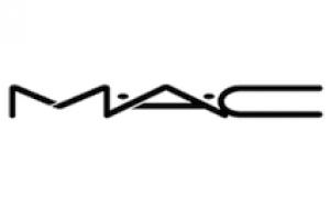 5%, 10% OFF, Cupom de desconto MAC Cosmetics + Cashback