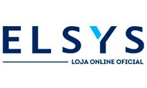 Promoção Elsys em Internet e telefonia