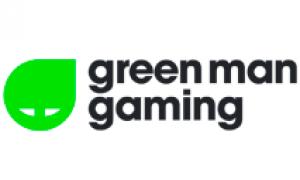 Cupom Green Man Gaming, Código Promocional Válido, Desconto até 82%
