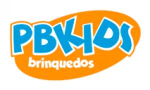 Cupom PBKids, Código de Desconto Válido