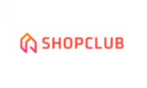 Cupom de Desconto ShopClub