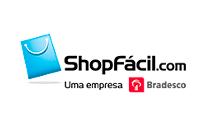 Código Promocional ShopFácil