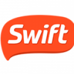 Cupom frete grátis Swift