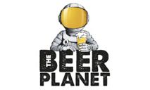 Cupom de desconto The Beer Planet 10% OFF