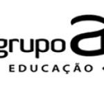 Cupom Grupo A primeira compra 10% de desconto