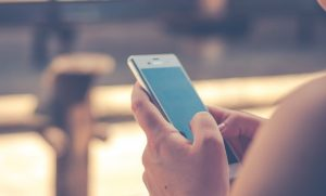 melhores celulares custo beneficio 2
