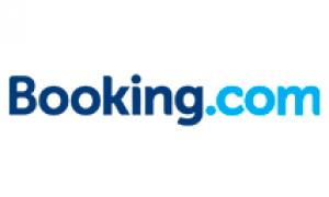 Código Promocional Booking