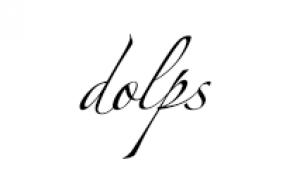 Cupom Dolps, Código 10% de Desconto + Frete Grátis