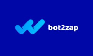 Cupom de desconto Bot2zap, Código Promocional Válido