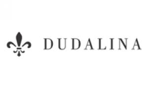 Cupom de desconto Dudalina