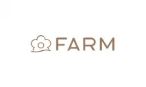 Cupom FARM, Código de Desconto 20% + Cashback