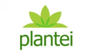 Cupom Plantei, Código de Desconto + Frete Grátis