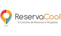 Reserva Cool