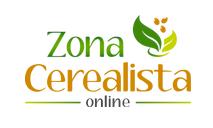 Cupom de Desconto Zona Cerealista