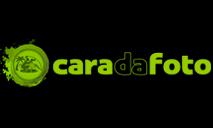 """Cupom Curso Master """"Cara Da Foto"""" 25% OFF"""