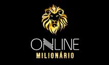 Curso Online Milionário