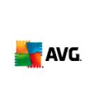 AVG Internet Security - Ganhe até 20% de desconto
