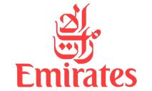 Cupom Emirates, Código de Desconto