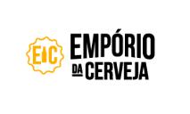 Logomarca Empório da Cerveja