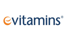 Logomarca 15%, Cupom eVitamins, Códigos de Desconto Abril 2020