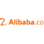 Ofertas semanais Alibaba com até 75% OFF