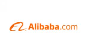 Até 75% OFF, Cupom de desconto Alibaba