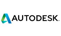 Logomarca Código Promocional Autodesk, Cupons e Descontos de até 25% Julho 2020