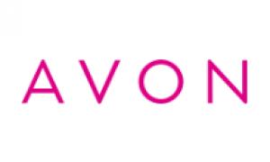 Cupom Avon Store, Códigos de Desconto Primeira Compra + Frete Grátis
