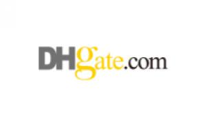 Cupons DHgate, Códigos de Desconto até US $10 + Frete